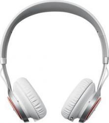 Casca Bluetooth Stereo Jabra Revo Alba