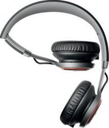 Casca Bluetooth Stereo Jabra Revo Neagra