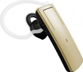 Casca Mono Bluetooth Avantree Vox-Pop Crem