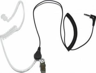 Casca PNI HF11 pentru toate statiile radio CB Midland Albrecht TTi PNI Accesorii statii radio