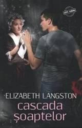 Cascada soaptelor - Elizabeth Langston