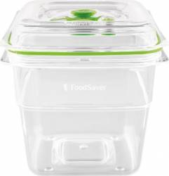 Caserola vidare FoodSaver FFC008X-01 1.893 L