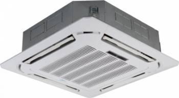 Caseta Compacta Mideea Inverter 18000 BTU Aparate de Aer Conditionat