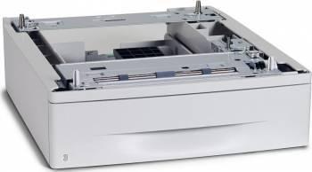 Caseta suplimentara 500 coli de alimentare Xerox 5022 5024 Accesorii imprimante