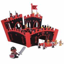 Jucarii interactive bimbo toys robentoys