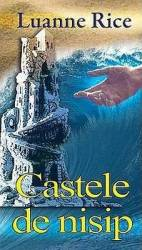 Castele de nisip - Luanne Rice title=Castele de nisip - Luanne Rice
