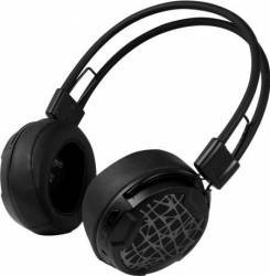 Casti Arctic P604 Bluetooth 4.0 Negru