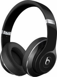 Casti audio cu banda Beats Studio Wireless by Dr. Dre Gloss Black Casti