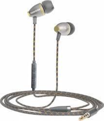 Casti audio In-ear Avantree Fisto Ultra Bass Microfon Casti telefoane mobile
