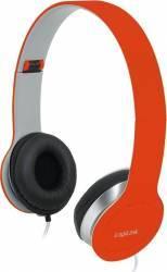 Casti Audio LogiLink hs0035 Rosu Casti telefoane mobile