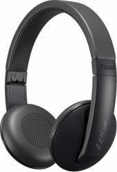 Casti Audio Magnat LZR 760 Negru Casti