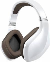 Casti Audio Magnat LZR 980 Alb Casti