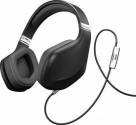 Casti Audio Magnat LZR 980 Negru Casti