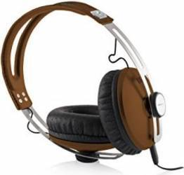 Casti Modecom MC-450 One Brown Casti