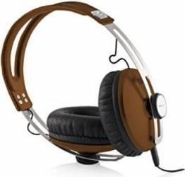 Casti Modecom MC-450 One Brown Casti