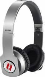 Casti Audio Noontec Zoro HD MF3120(S) Gri