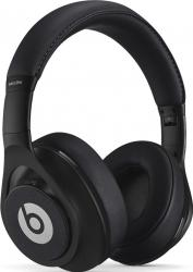 Casti Beats by Dr. Dre Executive Black