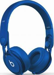 Casti Beats by Dr. Dre Mixr Blue
