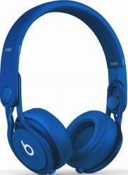 Casti Beats by Dr. Dre Mixr Blue