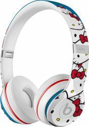 Casti Beats by Dr. Dre Solo 2 Hello Kitty