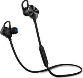 Casti Bluetooth 4.1 Mpow Wolverine Sport