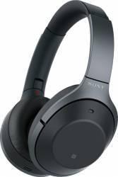 Casti Bluetooth 4.1 Sony WH-1000XM2 Noise canceling Casti telefoane mobile