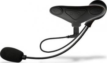Casti Bluetooth Avantree AH5 Black HM100