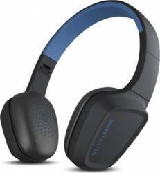 Casti Bluetooth Energy Sistem Headphones 3 Albastre Casti Bluetooth