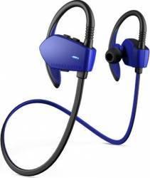 Casti Bluetooth Energy Sistem Sport 1 Albastru Casti Bluetooth