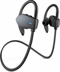 Casti Bluetooth Energy Sistem Sport 1 Graphite Casti Bluetooth
