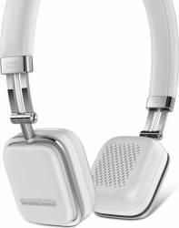 Casti Bluetooth Harman Kardon Soho White