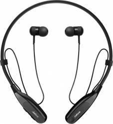 Casti Bluetooth Jabra Halo Fusion Black Casti Bluetooth