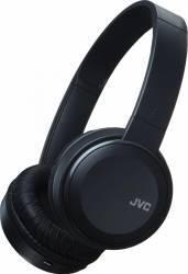 Casti Bluetooth JVC S30BT Negre Casti Bluetooth