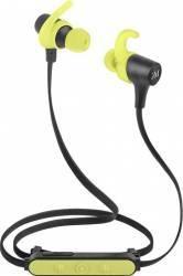 Casti Bluetooth Kruger Matz IPX4 M5 Green