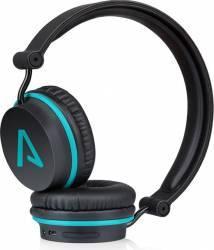 Casti Bluetooth Lamax Blaze B-1 Negru