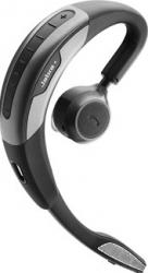 Casti Bluetooth mono Jabra Motion Negre Casti Bluetooth