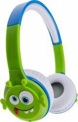 Casti Bluetooth MyDoodle Childrens Alien Casti Bluetooth