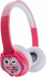 Casti Bluetooth MyDoodle Childrens Owl