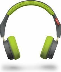 Casti Bluetooth Plantronics BackBeat 500 Grey Casti Bluetooth