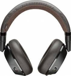 Casti Bluetooth Plantronics BackBeat PRO2 207110-02 Casti Bluetooth