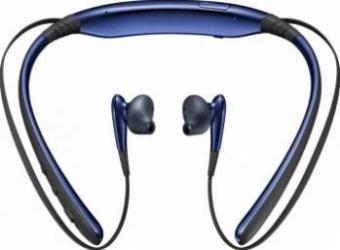 pret preturi Casti Bluetooth Samsung Level U Negru