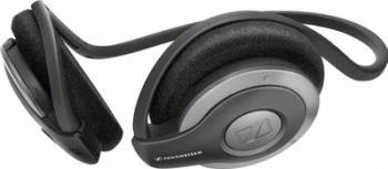 Casti Bluetooth Sennheiser MM 100