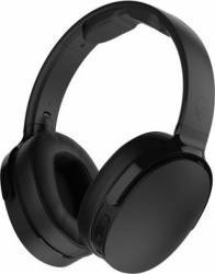 Casti Bluetooth SkullCandy Hesh 3 Negru Casti Bluetooth