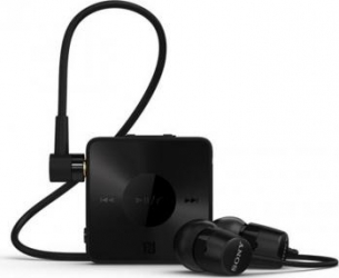 pret preturi Casti Bluetooth Sony SBH20 Multi-Point Black