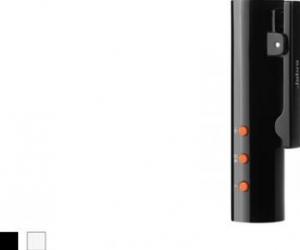Casti Bluetooth stereo Jabra Play Negre