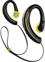 Casti Bluetooth stereo Jabra Sport Wireless Plus Negre
