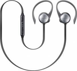 Casti Bluetooth Stereo Samsung BT Level Active Black