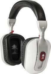 Casti Bluetooth Turtle Beach I30 Alb Casti telefoane mobile