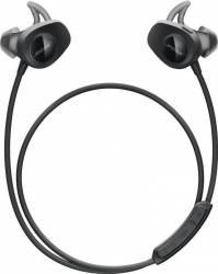 Casti Bose SoundSport Wireless Negre Casti
