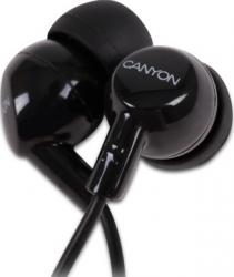 Casti Canyon CNR-EP10B
